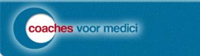 promedicoach-emile--coaches-voor-medici